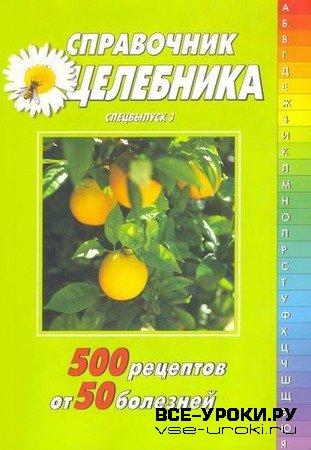 музяка ру: