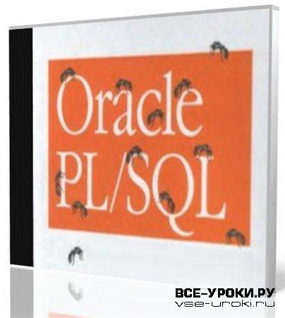 Видеоуроки Oracle и SQL для начинающих