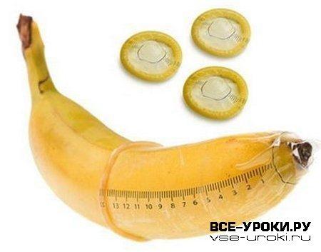 Вся правда о презервативе фото 588-994