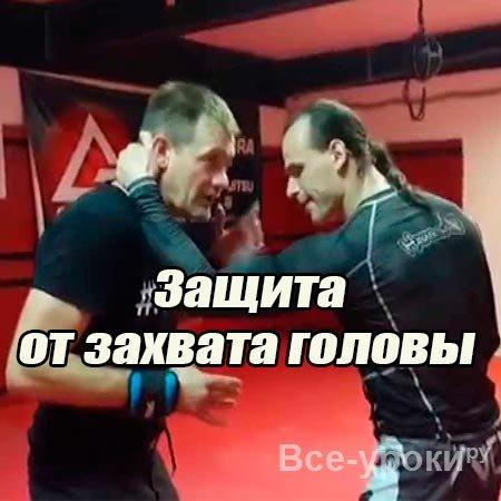 RuTorTV  ТВ онлайн смотреть бесплатно без регистрации